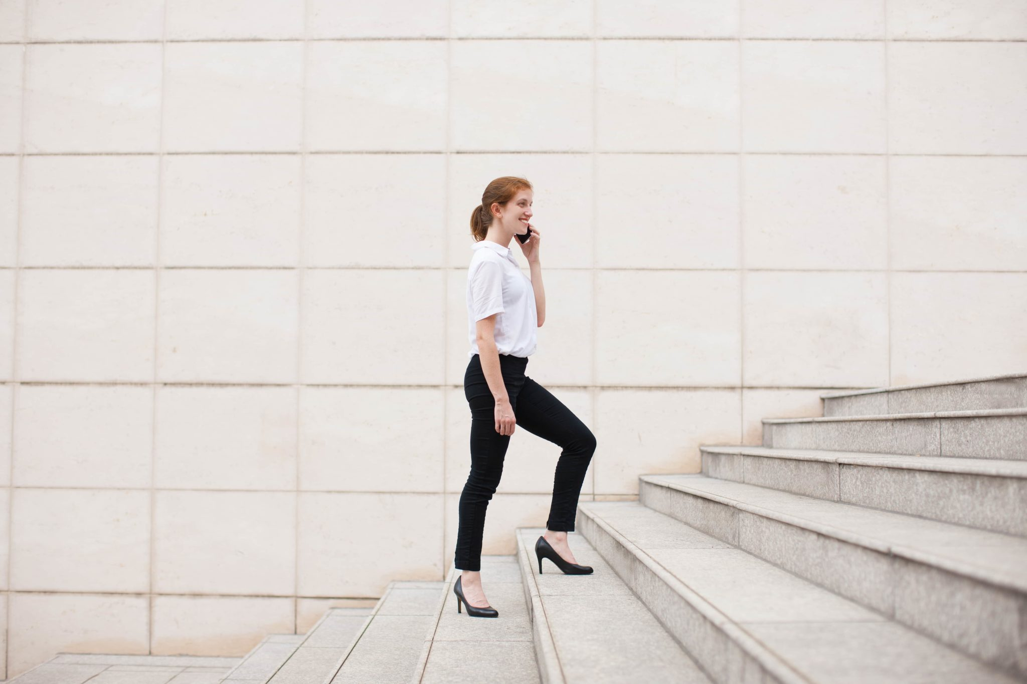 5 tips para unas piernas tonificadas
