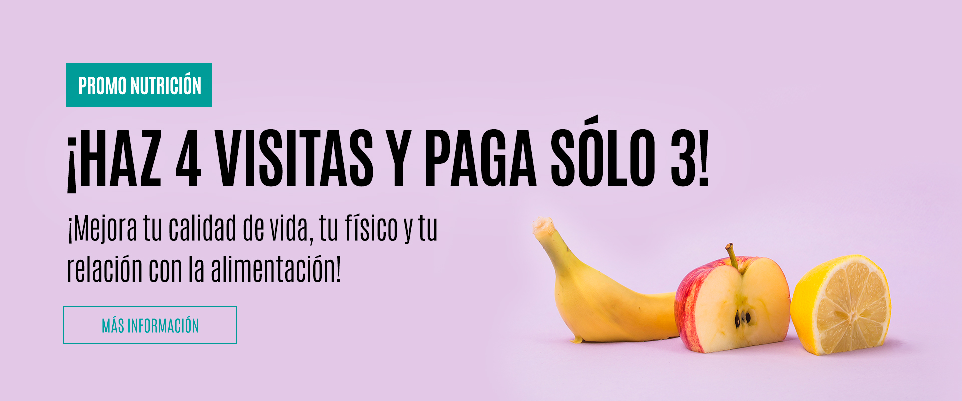 01_NOVAICARIA_Slide_Nutricio_4x3_ES