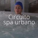 circuit spa urbà