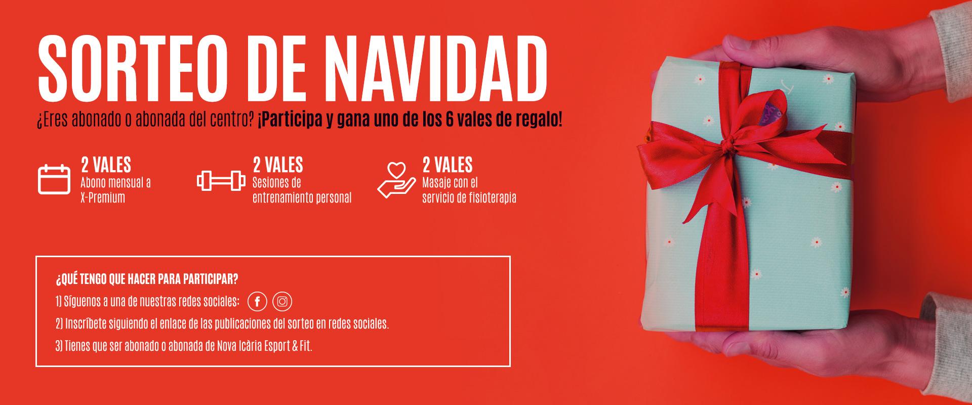 01_NOVAICARIA_Slide_CampanyaNadal-ES