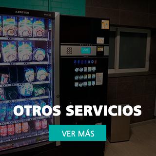 001_NovaIcaria_Web_Imagenesdestacadas_Servicios_320x320_castellano_otros