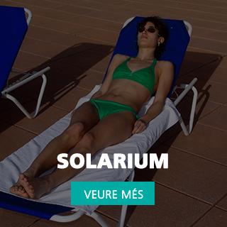 001_NovaIcaria_Web_Imagenesdestacadas_Servicios_320x320_catalan_solarium
