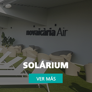 001_NovaIcaria_Web_Imagenesdestacadas_Servicios_320x320_castellano_solarium