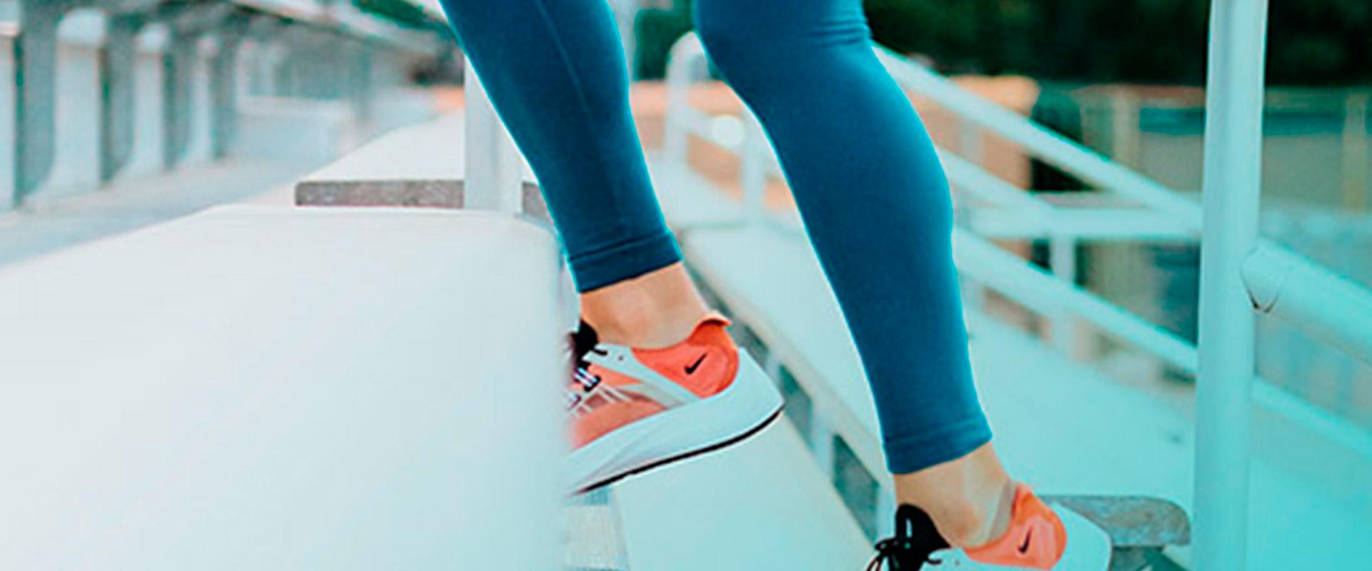 5 tips para compaginar trabajo y deporte