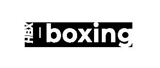 logo_boxing