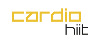 logo_cardiohiit