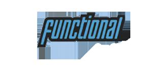 logo_funcionalHiit