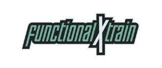 logo_functional