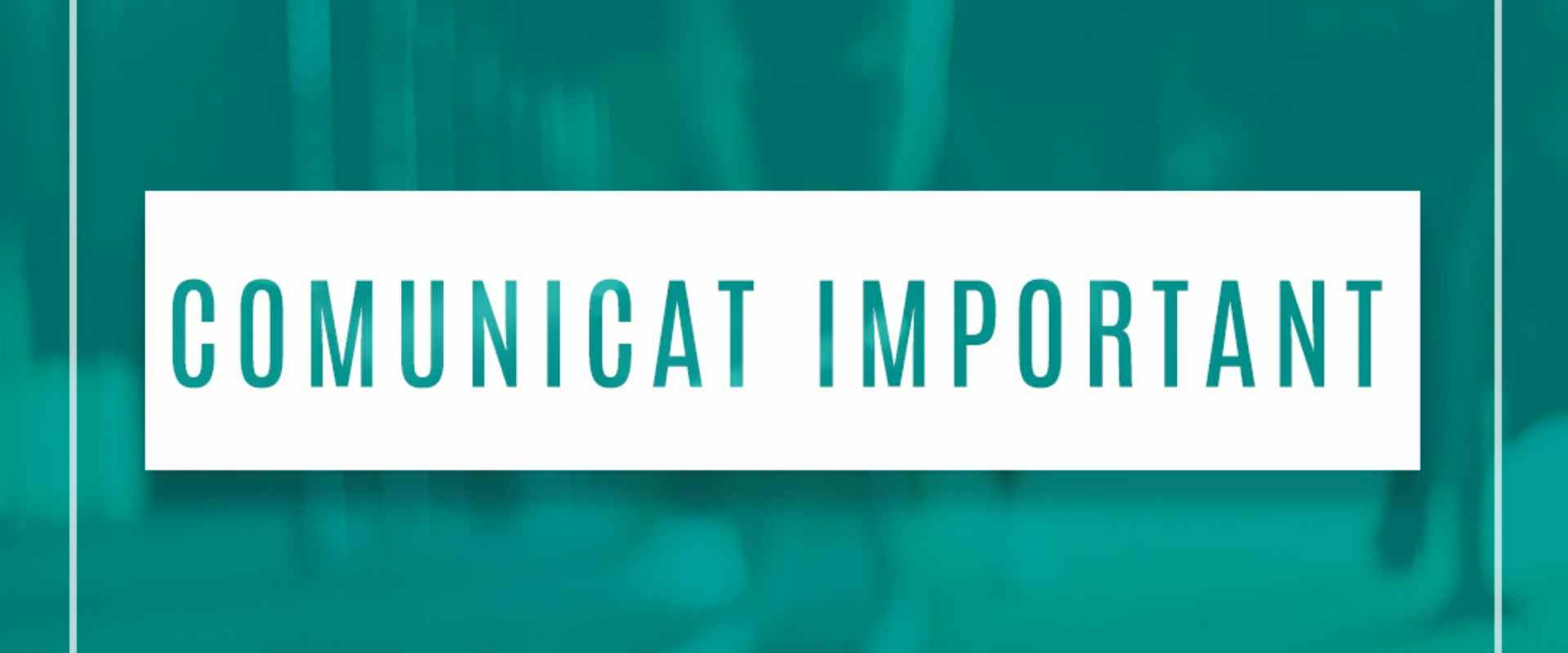 Nova Icària Esport & Fit compensará la parada de las instalaciones