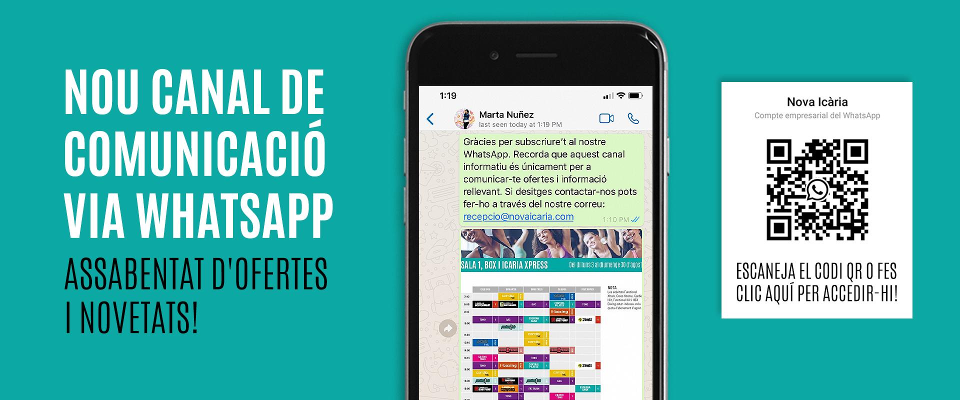 01_NovaIcaria_Slide_web_1920x800_WhatsAppQR_A